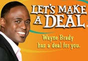 Lets-Make-a-Deal_Wayne-Brady_deal-logo